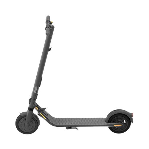 Segway-Ninebot: Kickscooter E25