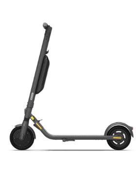 Ninebot KickScooter MAX G30