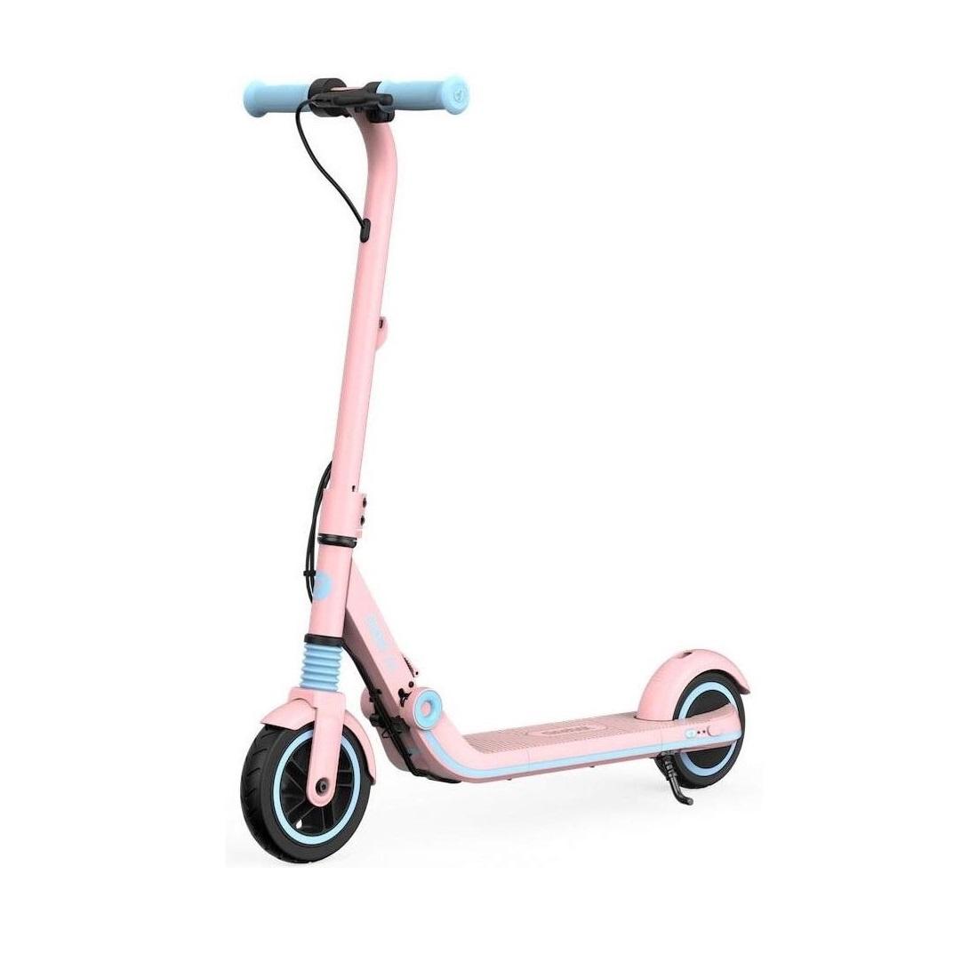 Segway-Ninebot: eKickscooter E8 Pink