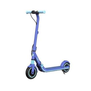 Segway-Ninebot: Kickscooter MAX