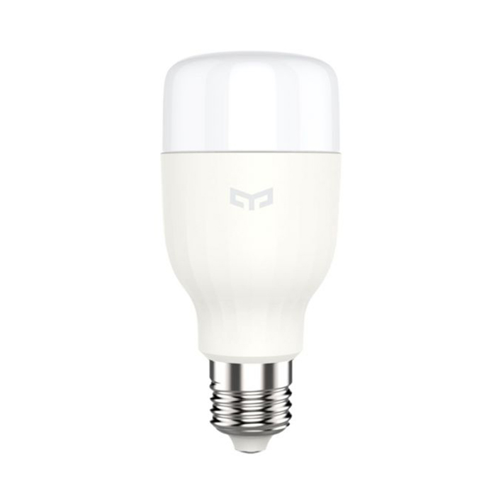Yeelight Smart Bulb colour