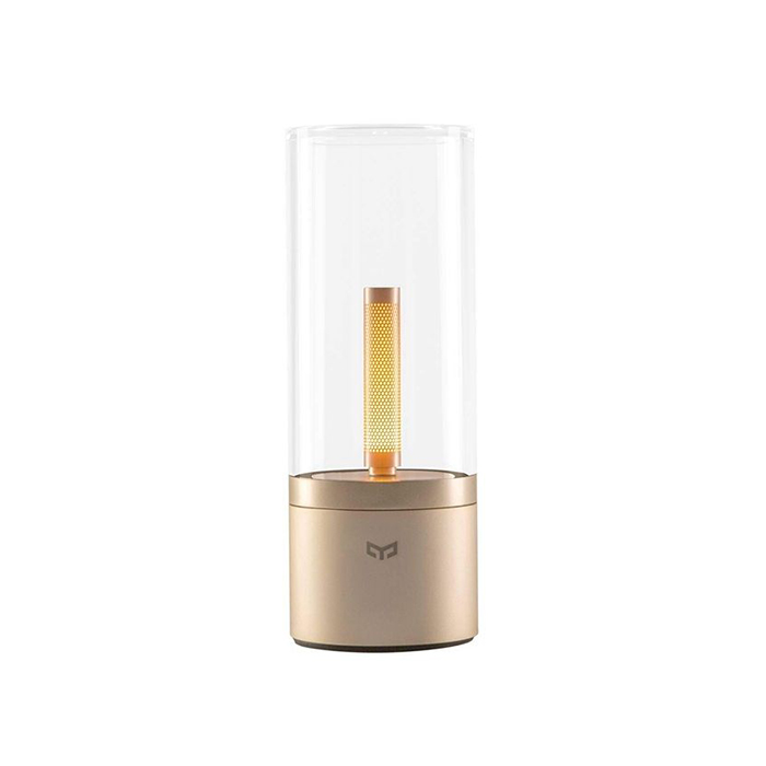 Candela LED Night Light
