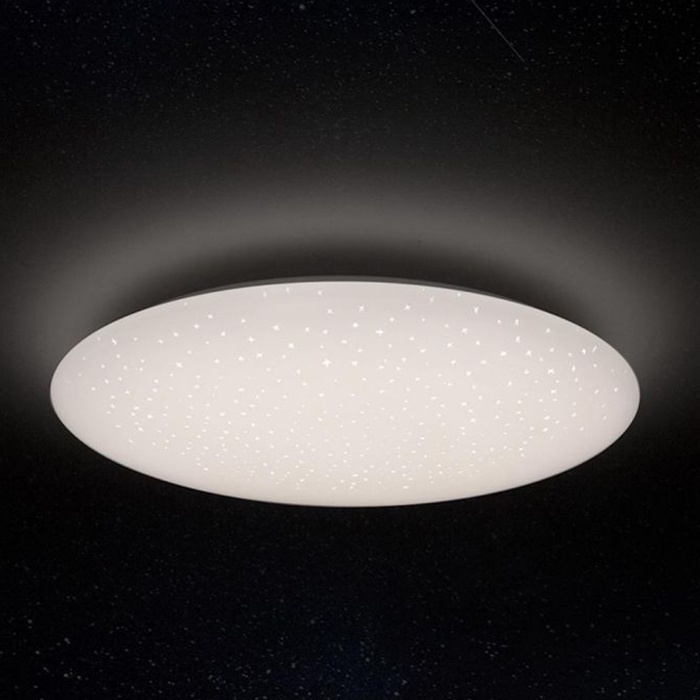 Yeelight Galaxy LED Ceiling Light