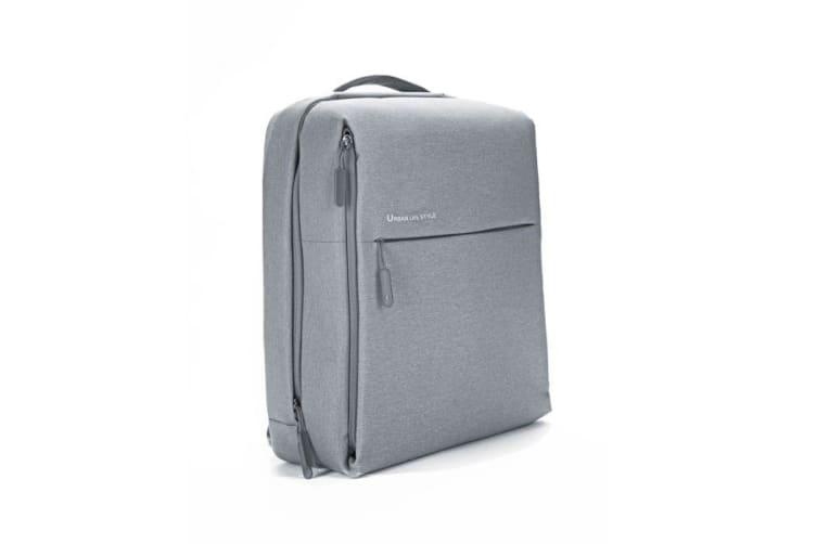 Xiaomi Mi City Backpack 2 Light Grey & Dark Grey