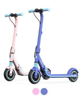 Ninebot KickScooter MAX G30L