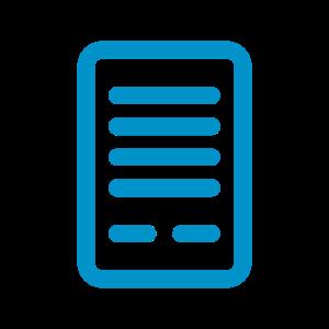 Odoo - Sample 1 for three columns